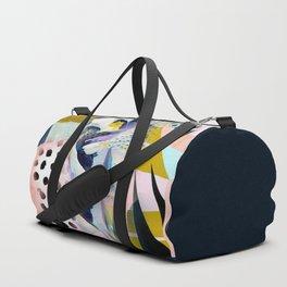 Lay Duffle Bag