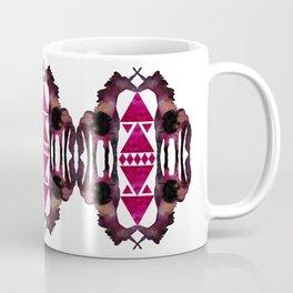 U n i c o r n  L O V E Coffee Mug