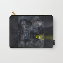 Fright Night Carry-All Pouch