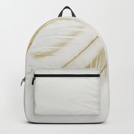 Feather Light Backpack