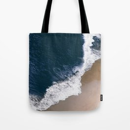 coast 2 Tote Bag