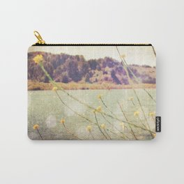 Jenner Carry-All Pouch