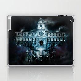 Padovatomica Laptop & iPad Skin