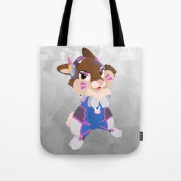 Nerf This! Tote Bag
