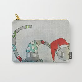 Advent Calendar - Day 22 Carry-All Pouch