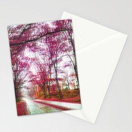 Nields Stationery Cards