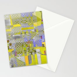 for such a place. 2 Stationery Cards
