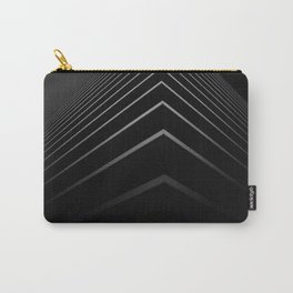 bigdreams Carry-All Pouch