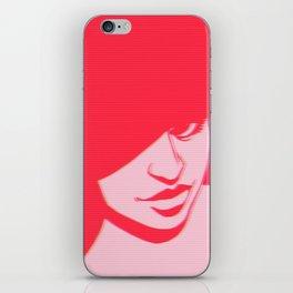 FAKE iPhone Skin