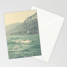 Wasser Stationery Cards
