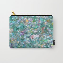 Mermaidia Carry-All Pouch