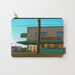 Randy's pawn shop Carry-All Pouch