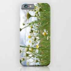 Sunny day iPhone 6s Slim Case