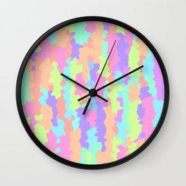 90s3. Wall Clock