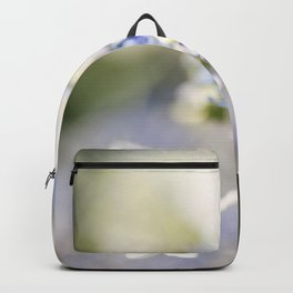 Clusters Backpack