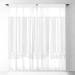 47 Agent Hitman   Silverballers   Playstation POP   Gift Blackout Curtain