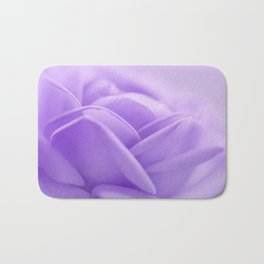 Rose 179 Bath Mat