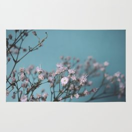 simplicity//02 Rug