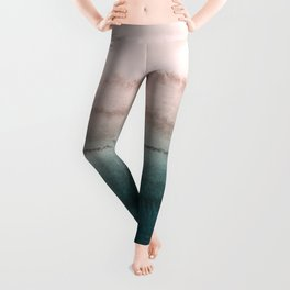 WITHIN THE TIDES - EARLY SUNRISE Leggings