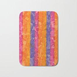 Sour Belts - Candy Crush Collection Bath Mat