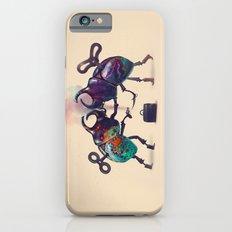 Fight iPhone 6 Slim Case