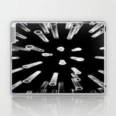 Lights (3) Laptop & iPad Skin