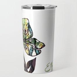 emk design #292 Travel Mug