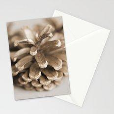 morior // No. 01 Stationery Cards