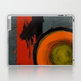 Opal Ten Laptop & iPad Skin