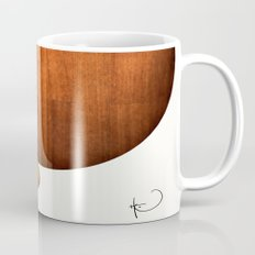 Franklin Square Balls Mug