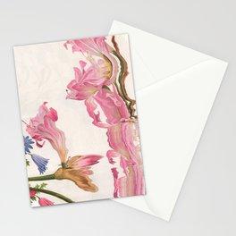 Pinku Stationery Cards