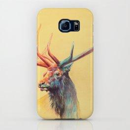 WAKE iPhone Case