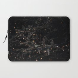 It's the most wonderful time of the year - take II Laptop Sleeve