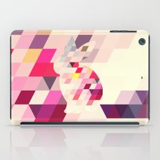 Bunny iPad Case