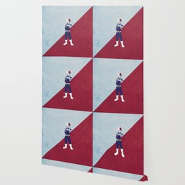 Shoto Wallpaper
