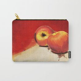Adam's Apple Carry-All Pouch