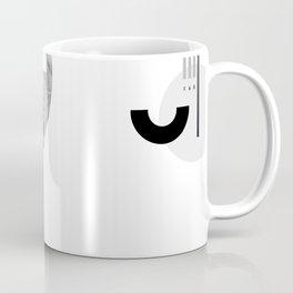 Near yet far Coffee Mug