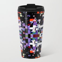 The Bit Travel Mug