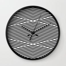 5050 No.6 Wall Clock