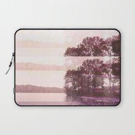 Marsh Laptop Sleeve