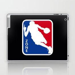 Basket Generation Laptop & iPad Skin