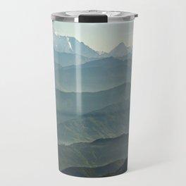 Hima - Layers Travel Mug