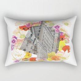 Ruban  Rectangular Pillow