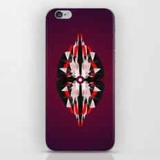 Seed iPhone & iPod Skin