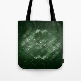 SPREADING Tote Bag