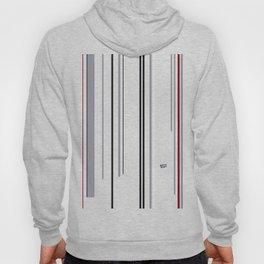 Kirovair Blocks Grey Elegance #minimal #design #kirovair #decor #buyart Hoody
