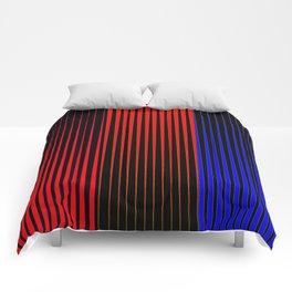 Carlos Cruz-Diez Fanfic Comforters
