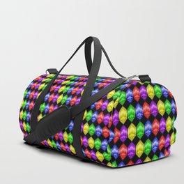 Gemmy Duffle Bag