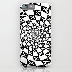 Aspirah, Absolute iPhone 6s Slim Case