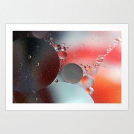 MOW13 Art Print
